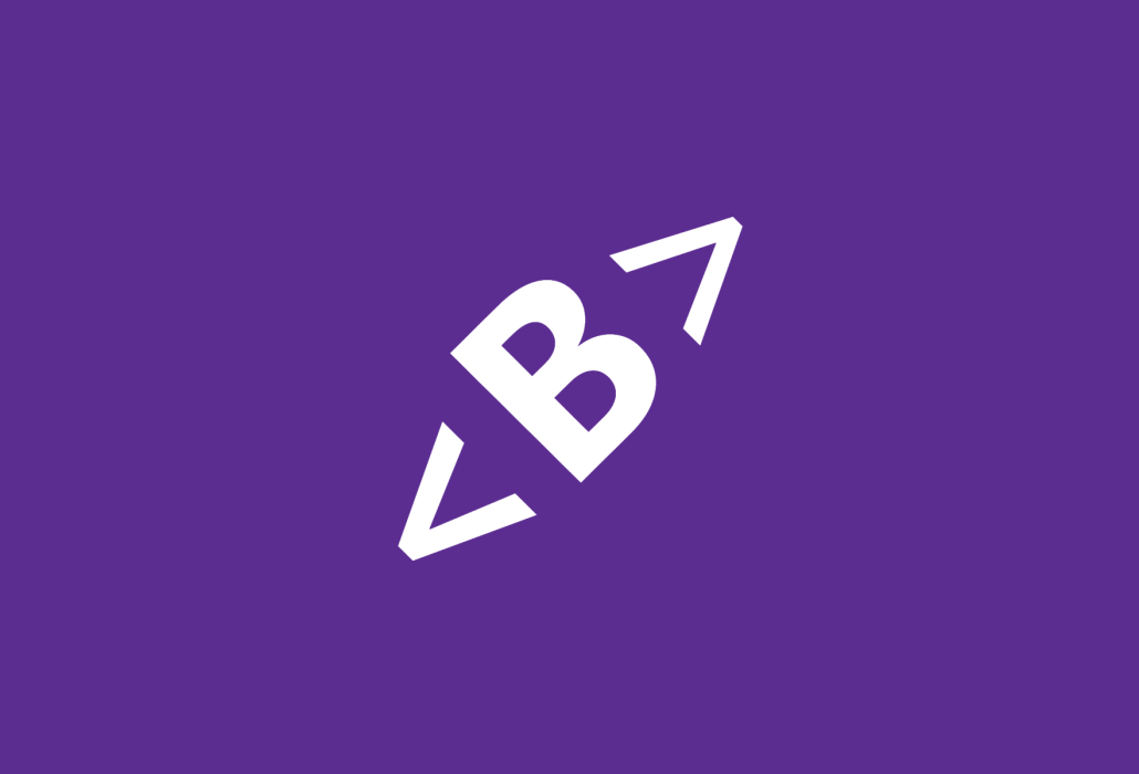 Blazorise logo