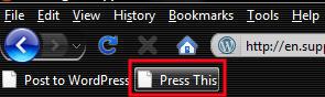 press-this2