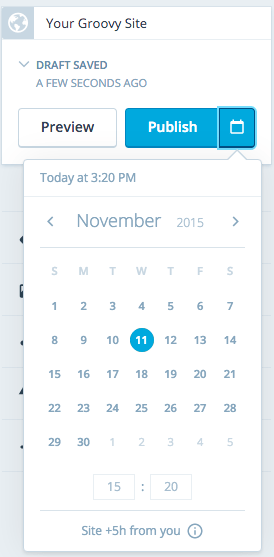 Screen Shot 2015-11-11 at 10.21.03 AM