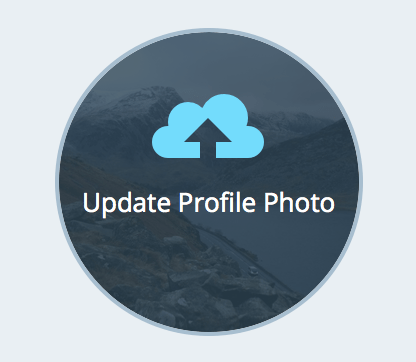Update Profile Photo