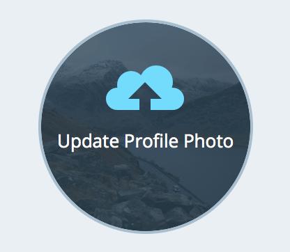 Aggiorna profilo Foto