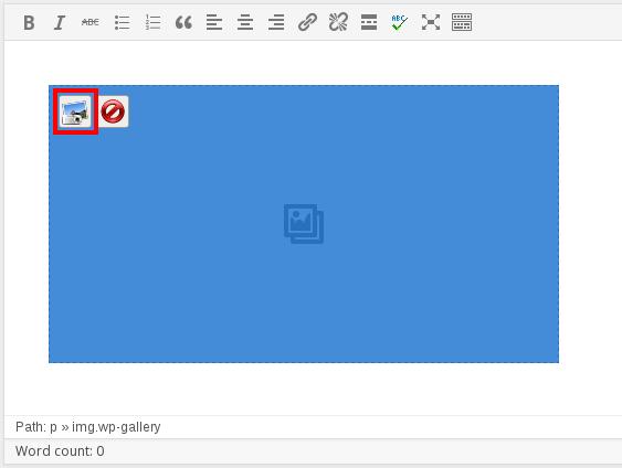 edit-gallery-icon