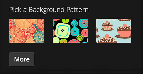 pick-a-background-pattern