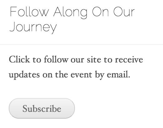 follow-blog-widget-forever
