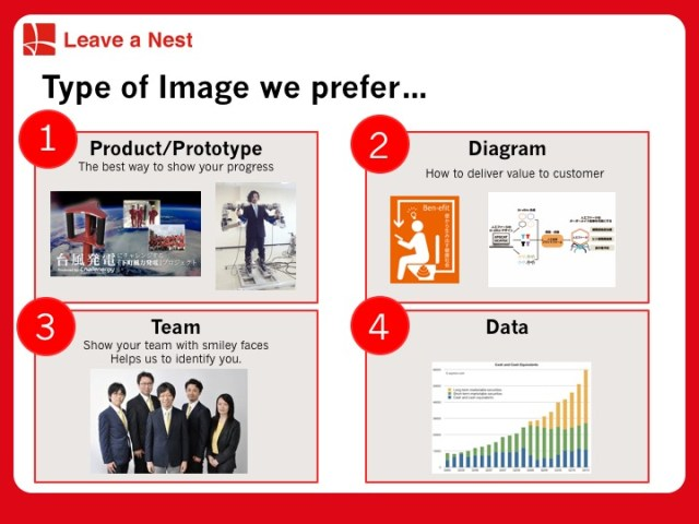 image-tips2