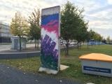 "<h5>Thanks nachholer</h5><p>© by <a href=""https://www.flickr.com/photos/nachholer/15319147640"" target=""_blank"">nachholer</a>.Licensed under <a title=""CC 2.0"" href=""https://creativecommons.org/licenses/by/2.0/"" target=""_blank"">CC BY 2.0</a></p>"