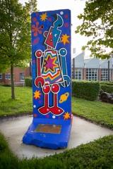 "<h5>Thanks Tim Davies</h5><p>© by <a href=""http://www.timdavies.org"" target=""_blank"">Tim Davies</a></p>"