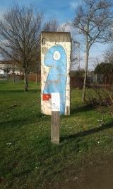 """<h5>Thanks Regionalpark RheinMain</h5><p>© <a href=""""http://www.regionalpark-rheinmain.de/front_content.php?idart=211"""" target=""""_blank"""">Regionalpark RheinMain</a></p>"""