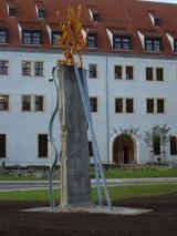 """<h5>Thanks City of Zwickau</h5><p>© <a href=""""https://www.zwickau.de/de/aktuelles/pressemitteilungen/2011/09/302.php?s=df2d3eaa52c72a59525e1ac165e2d8a5"""" target=""""_blank"""">Stadt Zwickau</a></p>"""