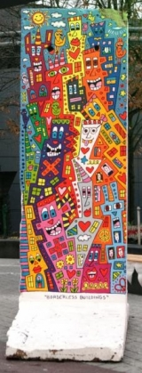 "<h5>Borderless Buildings</h5><p>Borderless Buildings ©<a href=""http://www.james-rizzi.com/werkverzeichnis/skulpturen"" target=""_blank"" >James Rizzi/Art Licensing Inc. GmbH</a></p>"