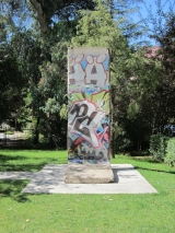 "<h5>Thanks Sietske2</h5><p><a href=https://commons.wikimedia.org/wiki/File:Post-bllok_-_Berlin_Wall_in_Tirana.JPG#/media/File:Post-bllok_-_Berlin_Wall_in_Tirana.JPG"" target=""_blank"" >Post-bllok - Berlin Wall in Tirana</a>"" by <a href=""//commons.wikimedia.org/w/index.php?title=User:Sietske2&amp;action=edit&amp;redlink=1"" class=""new"" title=""User:Sietske2 (page does not exist)"" target=""_blank"" >Sietske2</a> - <span class=""int-own-work"" lang=""en"">Own work</span>. Licensed under <a title=""Creative Commons Attribution-Share Alike 3.0"" href=""http://creativecommons.org/licenses/by-sa/3.0"" target=""_blank"" >CC BY-SA 3.0</a> via <a href=""//commons.wikimedia.org/wiki/"" target=""_blank"" >Wikimedia Commons</a>.</p>"