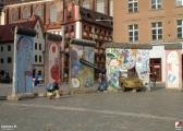 "<h5>Thanks Danuta B.</h5><p>© <a href=""http://fotopolska.eu/132243,foto.html"" target=""_blank"" >Danuta B.</a>, 2004</p>"