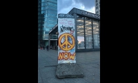 "<h5>Potsdamer Platz</h5><p>Potsdamer Platz (2/2) © courtesy by <a href=""http://instagram.com/anton.hofstetter"" target=""_blank"">Anton Hofstetter</a><br>photo taken in: 2018                                                   </p>"