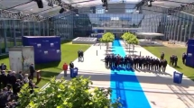 "<h5>Thanks NATO</h5><p>© Screenshot <a href=""https://www.youtube.com/watch?v=XBK0DYd8Obk"" target=""_blank"" >NATO News</a></p>"