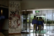 """<h5>Thanks berlin producers</h5><p>Still from """"Wo ist die Mauer - where is the Wall?"""", TV Doku 2009. Courtesy by © <a href=""""http://www.berlin-producers.de/project/wo-ist-die-mauer/"""" target=""""_blank"""">berlin producers</a></p>"""