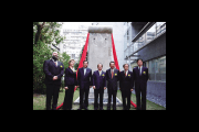 """<h5>Thanks Taiwan Foundation for Democracy</h5><p>© <a href=""""http://www.tfd.org.tw/opencms/english/index.html"""" target=""""_blank"""">Taiwan Foundation for Democracy</a>                                                                                                      </p>"""
