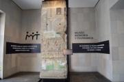 """<h5>Thanks MuseoMyT </h5><p>© <a href=""""https://www.facebook.com/MuseoMemoriayTolerancia/photos/a.364341496945746.82263.145197012193530/1770530996326782/?type=3&theater"""" target=""""_blank"""">Museo Memoria y Tolerancia/Facebook</a></p>"""