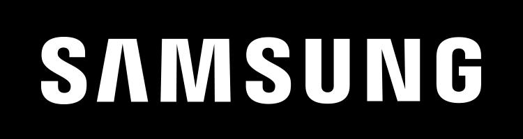 01_presenting-partner_750x200px_0000_samsung_lettermark_weiss
