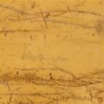 Yellow Triana