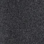 Dark Gray G654