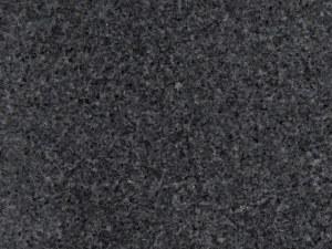 DARK GRAY G654 GRANITE
