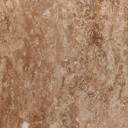 OLIVILLO NOCE TRAVERTINE
