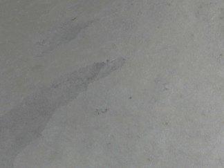SLATE BASEBOARDS