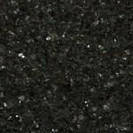 Granite Dark Labrador