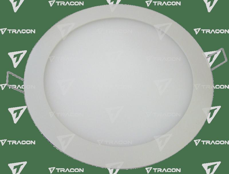 tracon electric