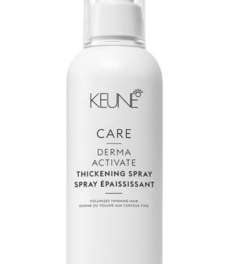 Derma Activate Thickening Spray