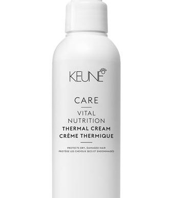 Vital Nutrition Thermal Cream