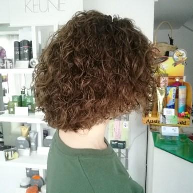 Keune Keratin Curl