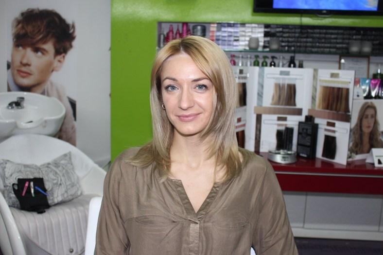 Valeriya-Bulavina_s