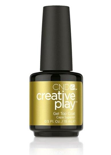 creative-play-gel-polish-top-full