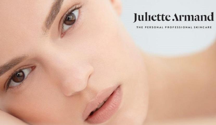 Juliette Armand