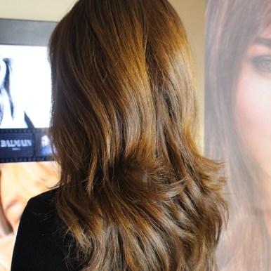 Hair Color Keune So Pure