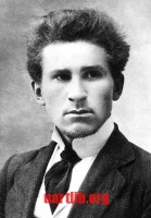 Viktor Palmov