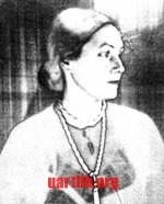 Maria Sinyakova