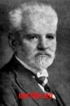Dmytro Antonovych