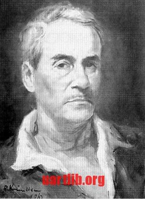 Borys Kriukow