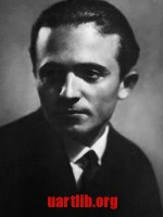 Viktor Cymbal