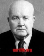 Yaroslav Fartukh-Filevych
