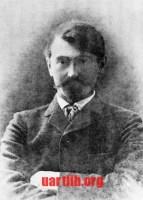 Vasyl Krychevsky