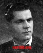 Anatol Kolomyiets
