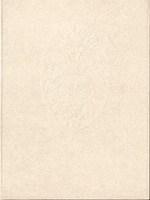Mykhailo Zhuk. Album