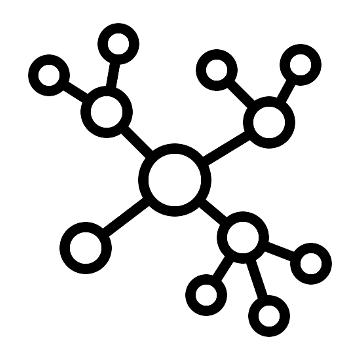 MTV Base - Unionpedia, the concept map 1