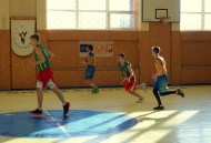 Sports event VVF (8)