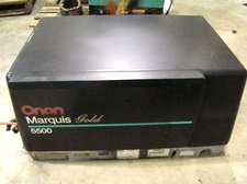 Used Generators For Sale Used Rv Parts Repair And