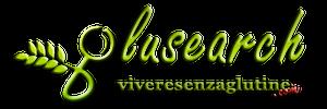 Glusearch