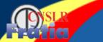 National Confederation of Free Trade Unions of Romania (CNSLR-FRATIA)